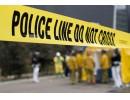 Автомобил уби 1-годишно дете в количка на тротоар