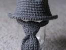 Сладурски детски шапки