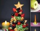 Вкусни елхички за празника