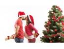 Бременност и празници