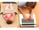 Практични съвети за начинаещи майки