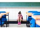 На психолог: кога и как?