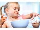 8 грешки, които допускаме при хранене на детето
