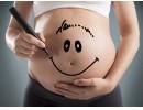 Управлявай емоциите през бременността