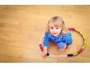 Златни правила за добър режим на детето