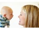 Кога бебето започва да говори?