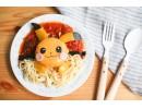 Красиви и вкусни детски закуски