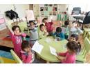 ИКЕА стартира мащабна инициатива в подкрепа на правото на децата да играят
