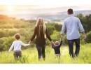 Пълноценно време със семейството