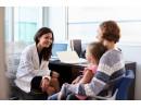 Седмица за безплатни прегледи на атопичен дерматит във ВМА