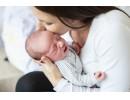 Майките реагират еднакво на плача на бебето си