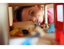Kaufland с нова собствена марка детски играчки – Kidland
