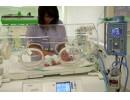 Безплатни ултразвукови изследвания за рискови новородени в Болница Токуда