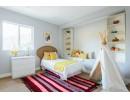 60 идеи за детската стая