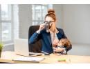 Отново в играта - как да се завърнеш  със самочувствие на работа