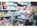 Лидл България добави 8 нови продукта към портфолиото си с бебешки артикули