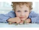 Важни правила! Да даваш или да не даваш джобни пари на детето?