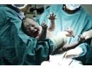Етапите на раждането в 7 стъпки
