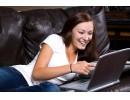 Младите предпочитат интернет пред телевизия