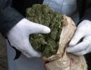Продължителната употреба на марихуана води до психични проблеми