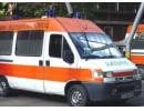 6-годишно дете падна от жилищен блок
