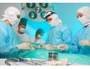 Британски лекари разделиха сиамски близнаци