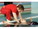 Плуване и бременност