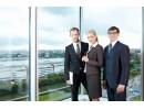 Правила за поведение на работното място