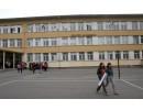 Таван се срути върху ученици в пазарджишко училище