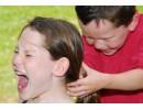 Детската агресия има връзка със стреса при раждането