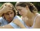1/4 от двойките избягват секса в началото на бременността