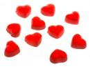 """10 причини """"Защо те обичам"""""""