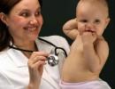 Замърсеният въздух влошава астмата при децата