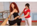 Как да спортувам безопасно по време на бременност?