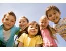 Днешните деца са по-слабо развити от децата на 90-те